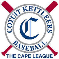The Cotuit Kettleers' record of 15 titles in the modern era and 17 overall is unmatched among CCBL franchises.