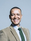 Official portrait of Clive Lewis crop 2.jpg