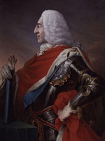 Prince James Francis Edward Stuart by Louis Gabriel Blanchet.jpg