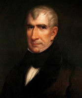 William Henry Harrison by James Reid Lambdin, 1835 crop.jpg