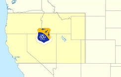 26th Air Division ADC AOR 1966-1979