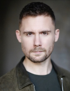 Danny Hatchard joined the cast as Lee Carter in 2014, as part of the newly-established Carter family.