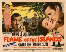 Flame of the Islands poster.jpg