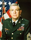 William A. Connelly