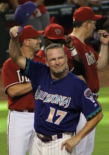 Mark Grace (35687072281) (cropped).jpg