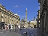 Newcastle greys monument.jpg