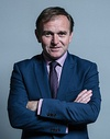 Official portrait of George Eustice crop 4.jpg