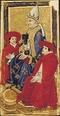 Pope tarot charles6.jpg