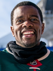 St Paul Mayor, Melvin Carter at Red Bull Crashed Ice, St Paul MN (39768482221) (cropped1).jpg