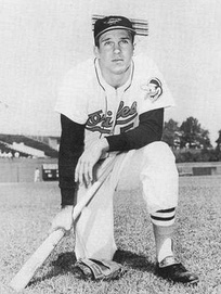 Brooks Robinson won 16 Gold Gloves, the most of any position player.