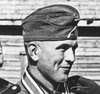 Gefreiter Heinz Berger awarded the Knight's Cross (cropped).jpg
