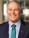 Jay Inslee official portrait 2020 (cropped).jpg