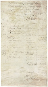 Art. XIII, Sec. 2 to signatures