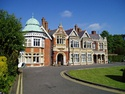 Bletchley Park House - geograph.org.uk - 60393.jpg