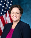 Katie Porter, official portrait, 116th Congress.jpg