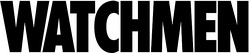 Watchmen TV series logo.jpg