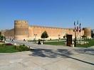 Karim Khan Citadel, Shiraz