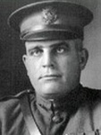 George H. Mallon - WWI Medal of Honor recipient (cropped).jpg
