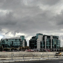 "International Financial Services Centre (""IFSC"") the centre of US multinational tax planning in Ireland"