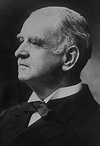 John Abner Mead USA politician Governor Vermont-crop.jpg