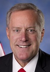 Mark Meadows, Official Portrait, 113th Congress (cropped).jpg