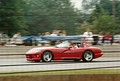 1991 Dodge Viper RT/10 pace car