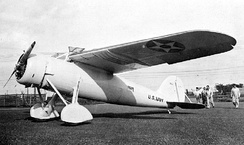 The XBY-1