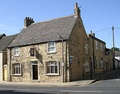 Crown Inn, Wetherby, West Yorkshire