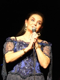Crystal Gayle won the award back-to-back in 1977 and 1988.