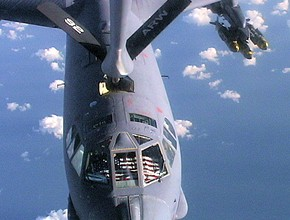 28th Expeditionary Air Refueling Squadron - KC-135 B-52.jpg