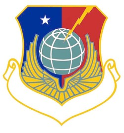 323dairexpeditionarygroup-emblem.jpg