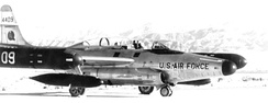 F-89 of the 432d FIS[note 1]