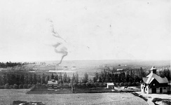 Inglewood, about 1894
