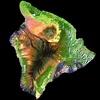 Island of Hawai'i - Landsat mosaic.jpg