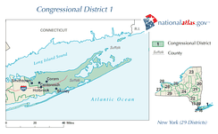 New York District 01 109th US Congress.png