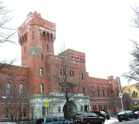Park Slope Armory cloudy jeh.JPG