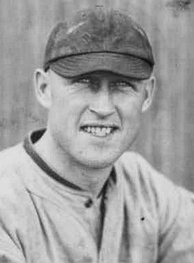 In 1921, Jimmy Burke, who played in the major leagues between 1898 and 1905, was the first Red Sox pitching coach.