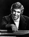 Burt Bacharach, six-time Grammy Award-winning American composer and musician, studied Music at McGill.