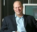 Billionaire hedge fund investor and owner of the Carolina Panthers David Tepper