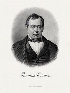 CORWIN, Thomas-Treasury (BEP engraved portrait).jpg