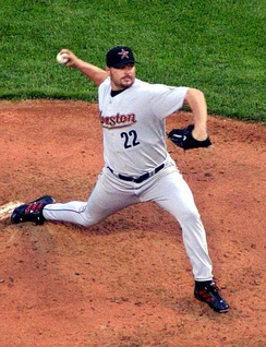 With 7, Roger Clemens has the most Cy Young Awards.