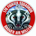 176th FS WIANG Patch.jpg