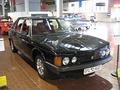 Tatra 613 (1974—1996)