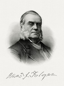 FOLGER, Charles J-Treasury (BEP engraved portrait).jpg