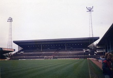 Holt End in 1983.jpg