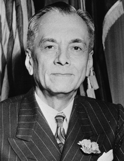 Manuel Luis Quezon, the first president of the Philippine Commonwealth, is officially recognized as the second President of the Philippines