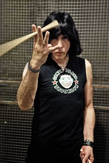 Marky Ramone Photo.jpg