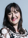 Official portrait of Ruth Smeeth crop 2.jpg