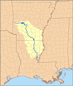 Ouachita watershed.png