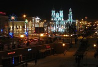 Viciebsk. Віцебск (2.01.2010).jpg
